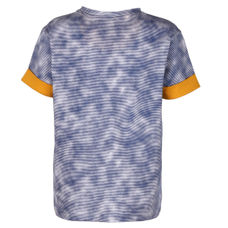SYB BLUE BOYS T SHIRTS OB OKK TEE