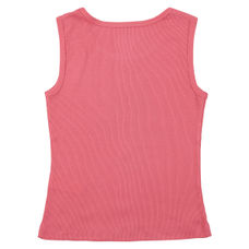 SYG CAMELLIA ROSE GIRLS T SHIRTS TE_EG 3612
