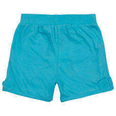 WMG BLUE GIRLS SHORTS _SO_OT 306