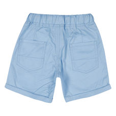 WMB BLUE BOYS SHORTS AM MIST SHO