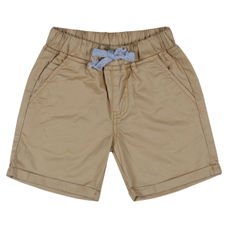 WMB LIMELIGHT BOYS SHORTS AM MIST SHO