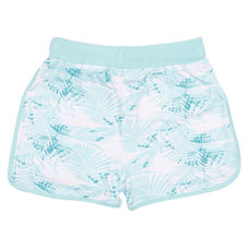 WMG SOOTHING SEA GIRLS SHORTS BS BIMLY SHO