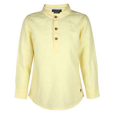 SYBC NUGGET GOLD BOYS SHIRTS CL PRAGUE SHI