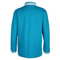 SYB LIL BOY BLUE BOYS POLO CR CLUB POLO