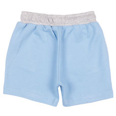WMB MARINA BOYS SHORTS CR CLUTCH SHO