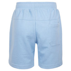 SYB MARINA BOYS SHORTS CR CREED SHO