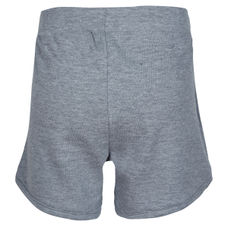 SYG GREY GIRLS SHORTS EY ELIXIR SHO