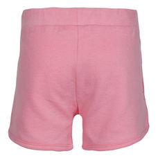 SYG SALMON ROSE GIRLS SHORTS EY ELIXIR SHO