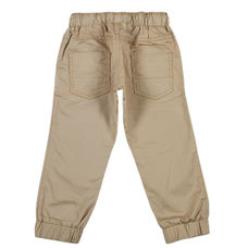 WMB LIMELIGHT BOYS TROUSERS IP PARLEY TRS