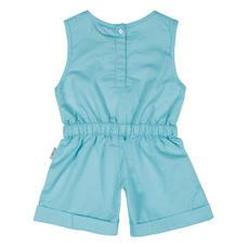 WMG ARUBA BLUE GIRLS JUMPSUIT LP PARTIXI JMP