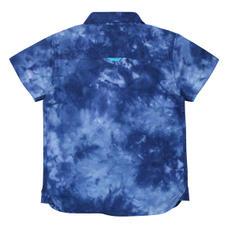WMB BLUE BOYS SHIRTS ND NEON SHI