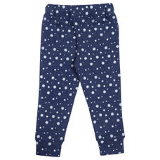 WMG PEACOT GIRLS TRACKPANTS OB BET TRC