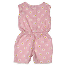 WMG BLUSHING BRIDE GIRLS JUMPSUIT OB BIGGET JMP
