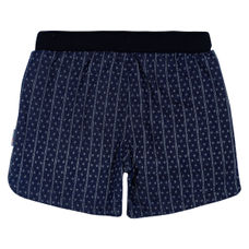 WMG BLUE GIRLS SHORTS OB BUNNY SHO