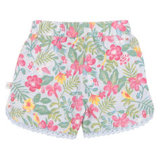 WMG ARUBA BLUE GIRLS SHORTS OB EBBA SHO