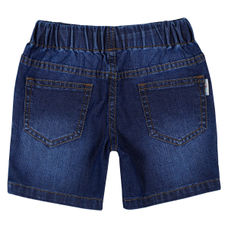 WMB DENIM X BOYS SHORTS OB ORC SHO