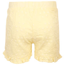 SYG LIMELIGHT GIRLS SHORTS ST SIMONA SHO