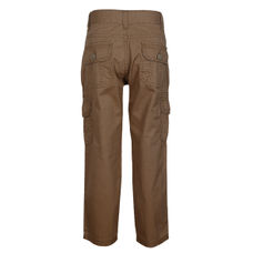 SYB RAINY DAY BOYS TROUSERS TS SURF TRS