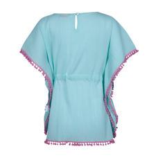 SYG ARUBA BLUE GIRLS TUNICS TU_KK 2815
