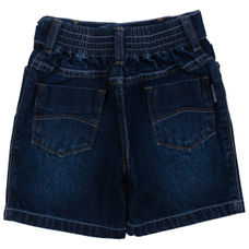 WMB DENIM X BOYS SHORTS SO_AE 1711
