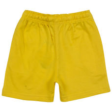 WMB DANDELLION BOYS SHORTS _SO_AY 222