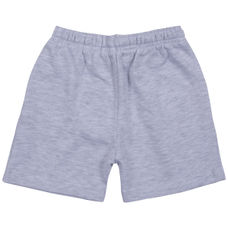 WMB WHITE BOYS SHORTS _SO_AY 222