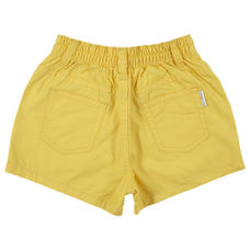 WMG ASPEN GOLD GIRLS SHORTS SO_UC 1601