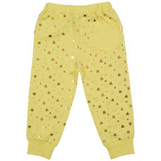 WMG LIMELIGHT GIRLS TRACKPANTS P_SAR 2628