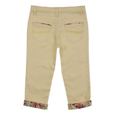 WMG LIMELIGHT GIRLS TROUSERS R_SCL 1901