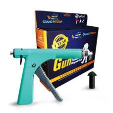 Gun Puncture Repair Kit