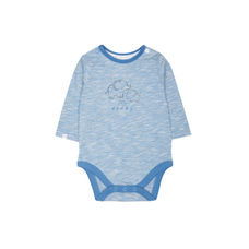 My First Love You Daddy Bodysuit