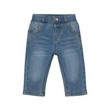 Multi Jeans