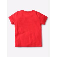 Multicoloured Tshirts