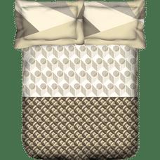 Cadence Bedsheet Super King Size