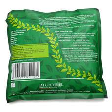 Richfeel Henna Mehendi 300g (pack of 7)