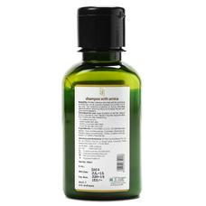 Richfeel Anti Dandruff Shampoo With Arnica 100ml