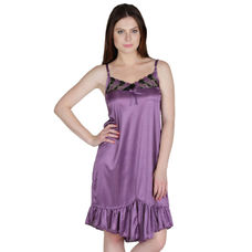 0d91299c4ae Buy Comfortable   Sexy Nightwear To Get Trendy Look at Lowest ...