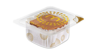 Chana Burfi 8 POD Box