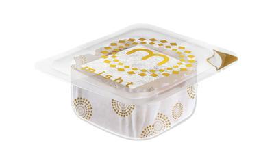 Kaju Katli 2 POD Box