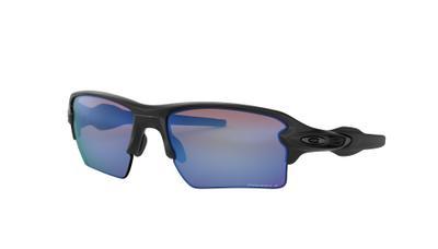 Prizm Deep Polarized Sunglasses