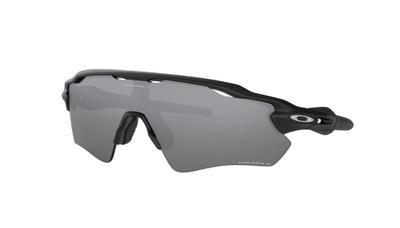 Prizm Black Polarized Sunglasses