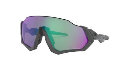 Prizm Road Jade Sunglasses