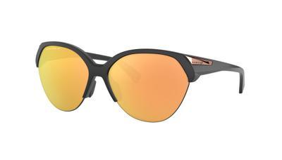 Prizm Rose Gold Polarized Sunglasses