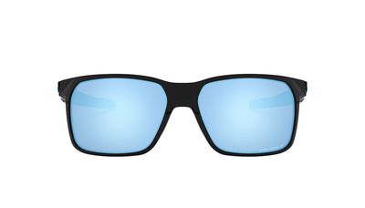 Prizm Deep Polarized Sunglasses