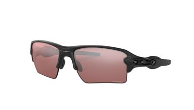 Prizm Dark Gold Sunglasses