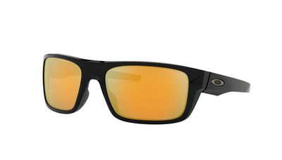 Prizm 24K Polarized Sunglasses