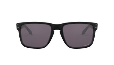 Prizm Grey Sunglasses
