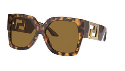 Bronze Sunglasses