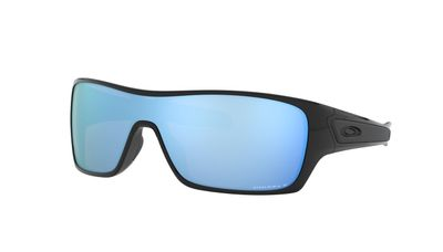 Prizm Deep Water Polarized Sunglasses