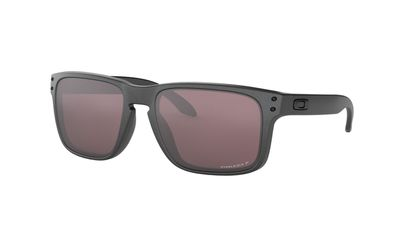 Prizm Daily Polarized Sunglasses